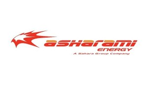 Asharami Energy Limited