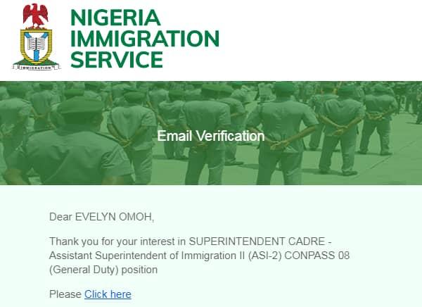 email_verify