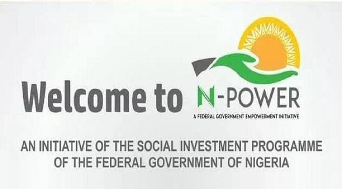 Npower News 2020- May/June Stipend & Recruitment News » Voice of ...