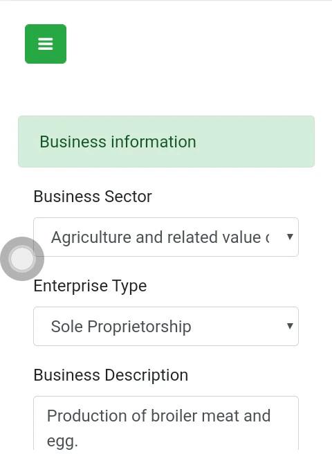 nyif business