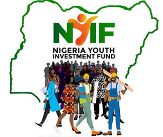 Steps To Check Nigerian Youth Investment Fund NYIF Loan Status