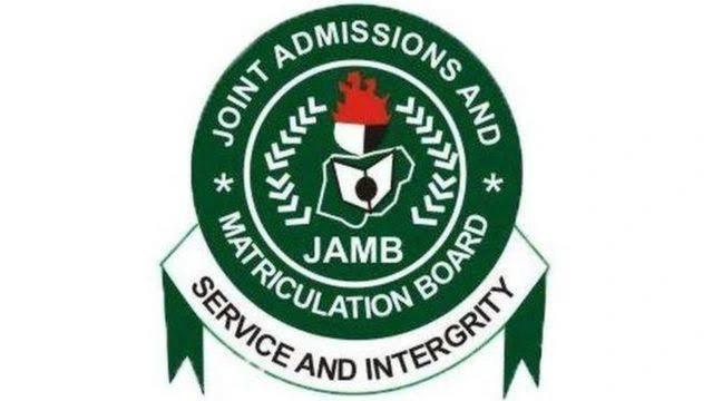 WAEC, NECO, JAMB and NABTEB » Voice of Nigeria