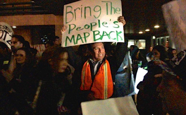 Anaheim protest 3