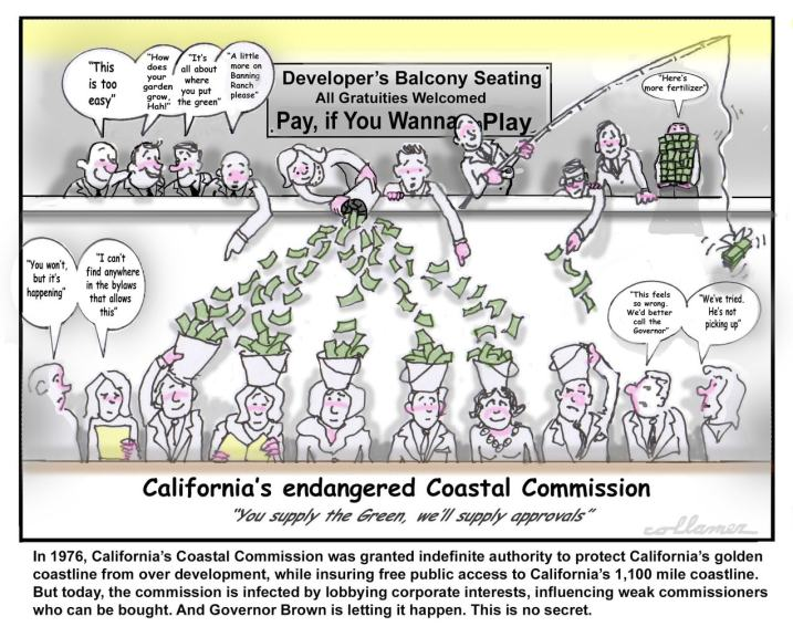 ToonCoastalCommish2016 - Jerry Collamer