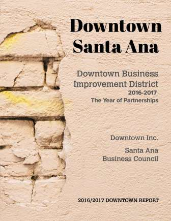 downtownsantaanabusinessdistrictreport-1_page_01