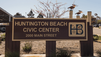 Huntington Beach is Newest City to Implement Social Media Policy for Elected, Appointed Officials