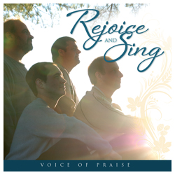Rejoice And Sing