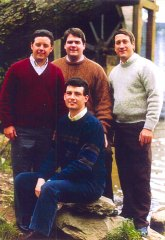 1987-1997 (15)