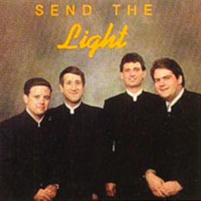 1987-1997 (24)