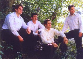 1987-1997 (7)