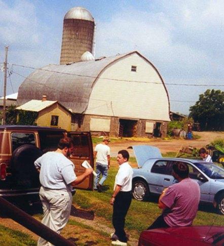 1997-2001 (3)