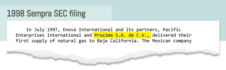 Sempra_documents_98_SECfiling