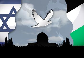 Arab-Israel