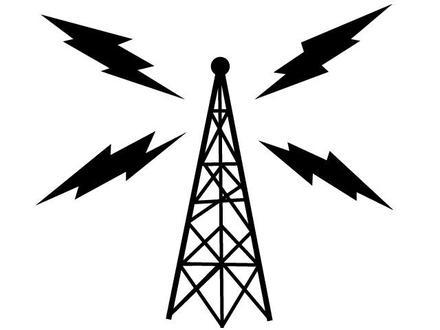 CKVS-FM 93.7