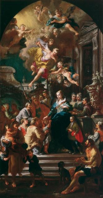 elizabeth of portugal lichtenstein