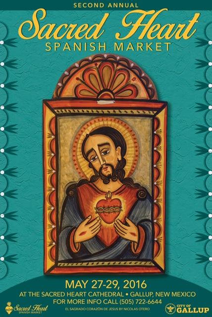 Sacred_Heart_Poster_2016