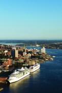 Halifax Aerials_SM_08_1522