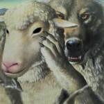 wolf-572x368