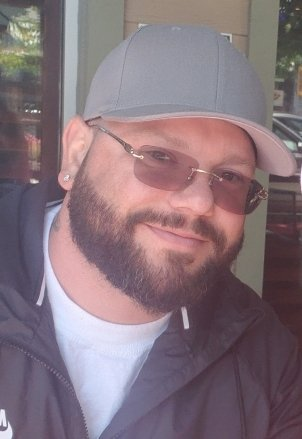 Police confirm Tuesday's homicide victim was Justin Haevischer | Indo-Canadian Voice