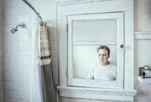 The Mirror Scott Norris