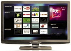 Philips.NetTV.Screen