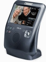 asus-videophone.150px