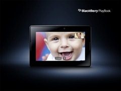 playbook_videoconference