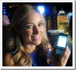 Ambermac.TorchLaunch.20Sep10