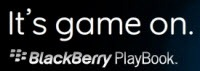 GameOnPlayBook