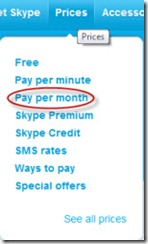 SkypePrices.Menu