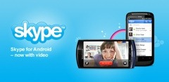 Skype for Android.2.graphic.240px