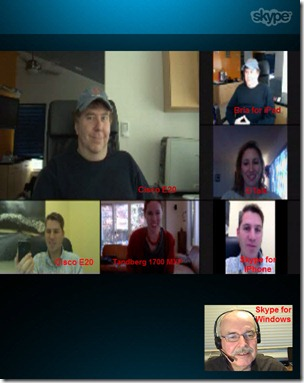 Vidtel.MeetMe.SkypeView.19Dec11.labeled