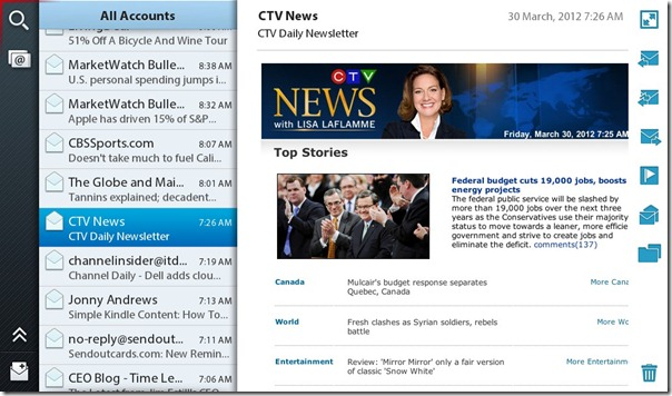 CTVNews.Email