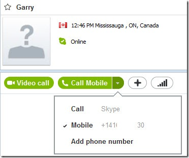 S4W.5_11.Garry.SkypeVersion