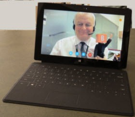 Surface.SkypeVIdeo.JB.07Nov12.280px