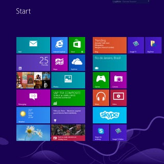 Win8.StartScreen2