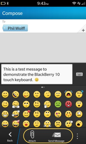 BB10Keyboard.Test4