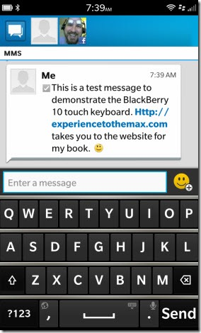 BB10Keyboard.Test6