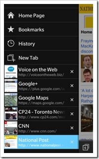 BB10.Browser.ProxyApps.Menu