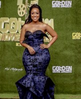 Host Of The Night, Joselyn Dumas