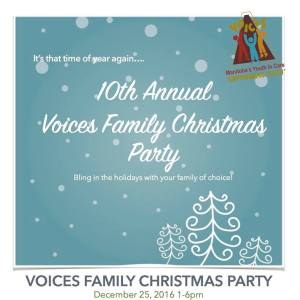 voices-10th-annual-xmas-party