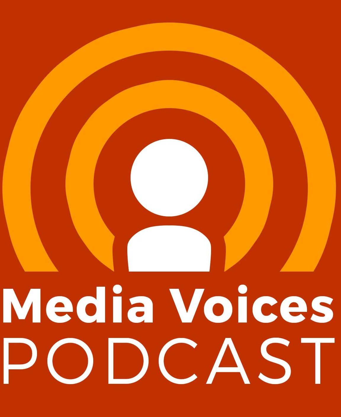 Media Voices Podcast