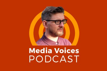 European Journalism Centre's Adam Thomas on sustaining quality journalism