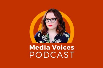 PressPad founder Olivia Crellin on the need for diversity in journalism