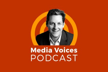 Digital Content Next CEO Jason Kint on the great challenge of the Duopoly