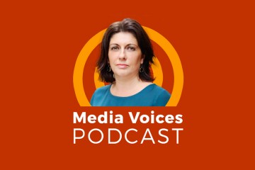 Magnetic CEO Sue Todd on the true value of magazine media to advertisers