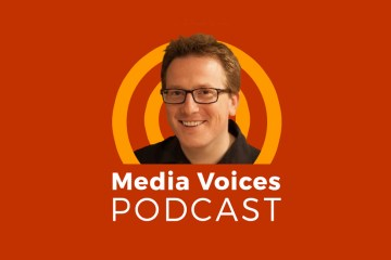 Delayed Gratification co-founder Rob Orchard on the mission of 'slow journalism'