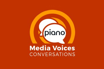Tortoise's Katie Vanneck Smith talks subscription success with Piano's Michael Silberman
