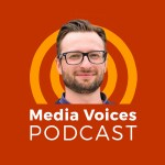 Aller Media Product Owner Christoph Schmitz on managing technology and transformation