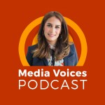 Glamour Editor in Chief Deborah Joseph on transforming into a digital-first brand